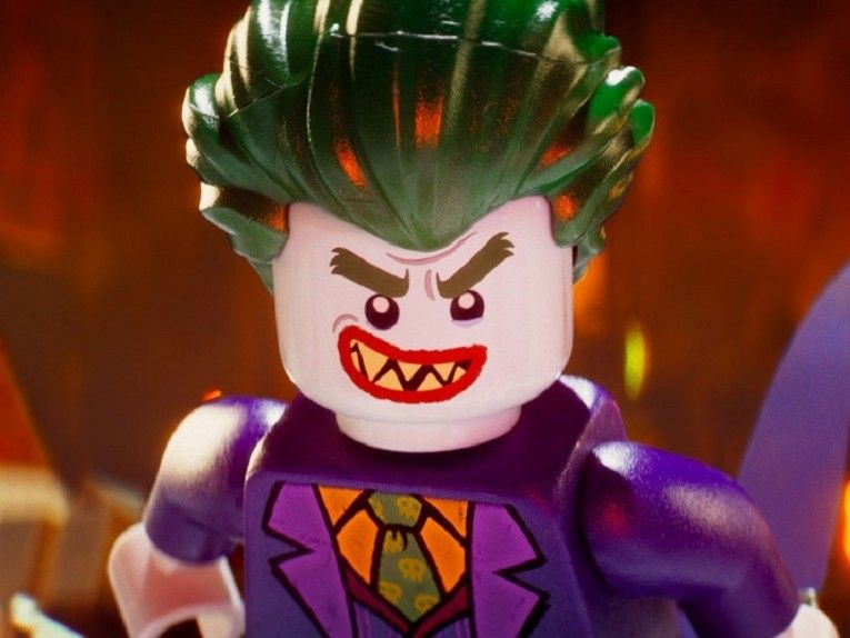 lego-batman-movie-zach-galifianakis