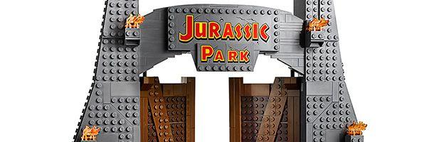 lego-jurassic-park-slice