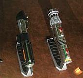 lightsabers-thumbnail
