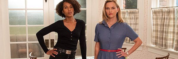 little-fires-everywhere-kerry-washington-reese-witherspoon