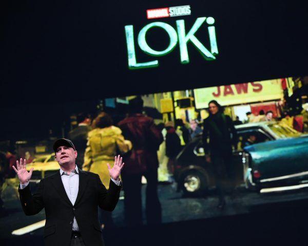 loki-image-tom-hiddleston