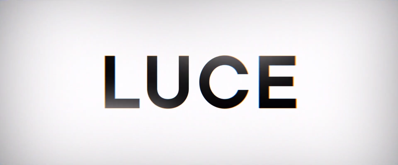 Luce Trailer: An All-Star Cast in Julius Onah's