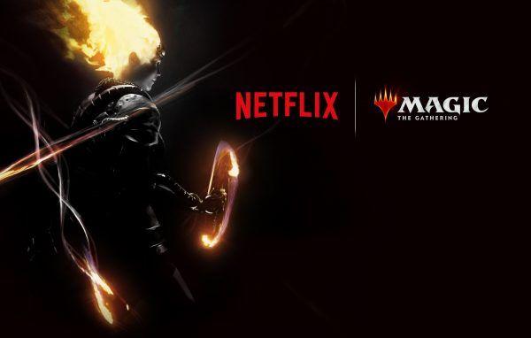magic-the-gathering-anime-series-netflix