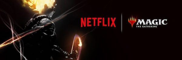 magic-the-gathering-anime-series-netflix