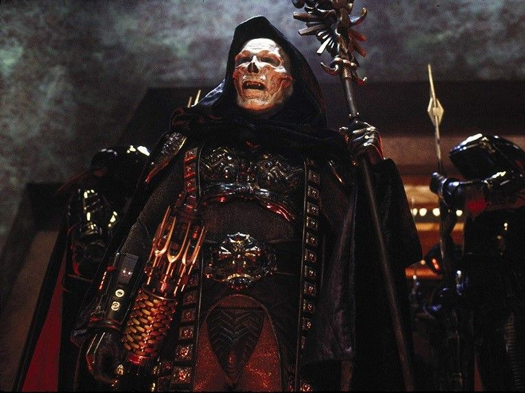 masters-of-the-universe-frank-langella
