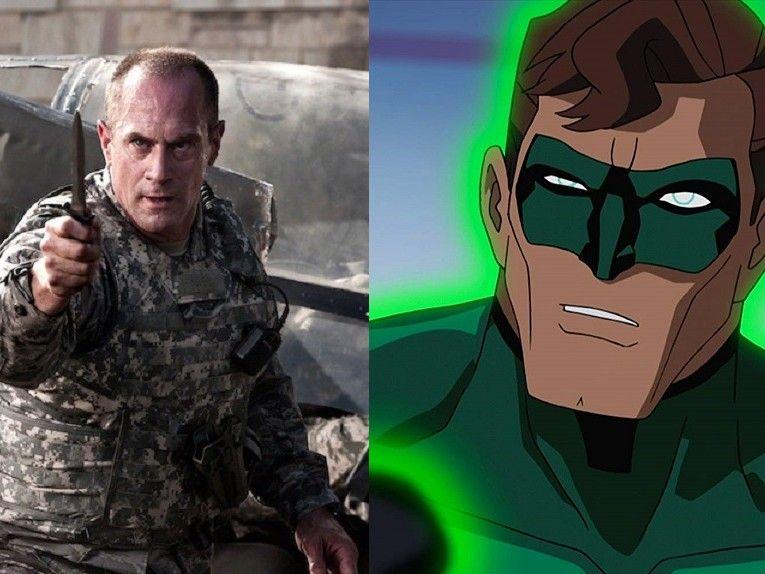 meloni-man-of-steel-green-lantern