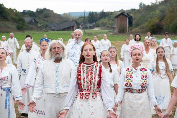 midsommar-cast