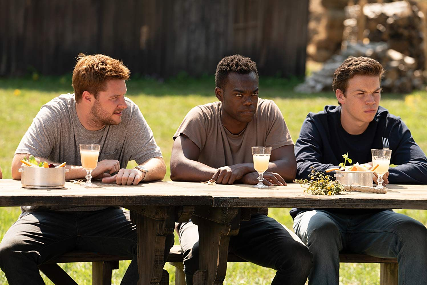 Image result for midsommar friends