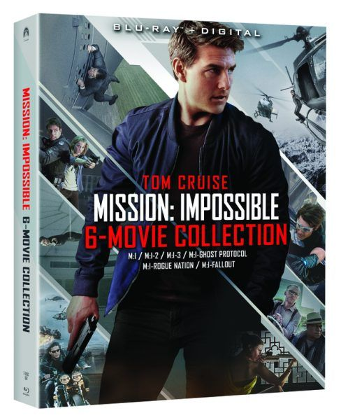 mission-impossible-6-film-colelction-blu-ray