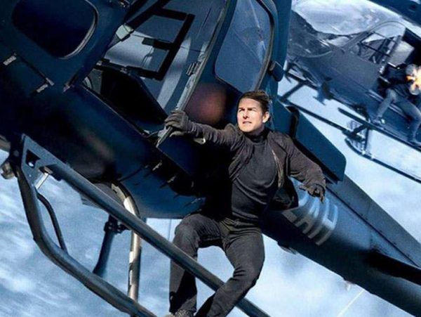 mission-impossible-7-tom-cruise-hayley-atwell