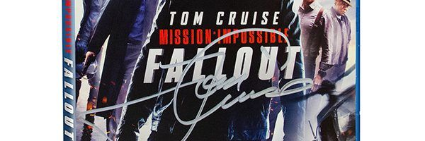 mission-impossible-fallout-blu-ray-signed-by-tom-cruise-slice