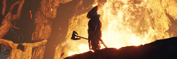 mouse-guard-movie-demo-video