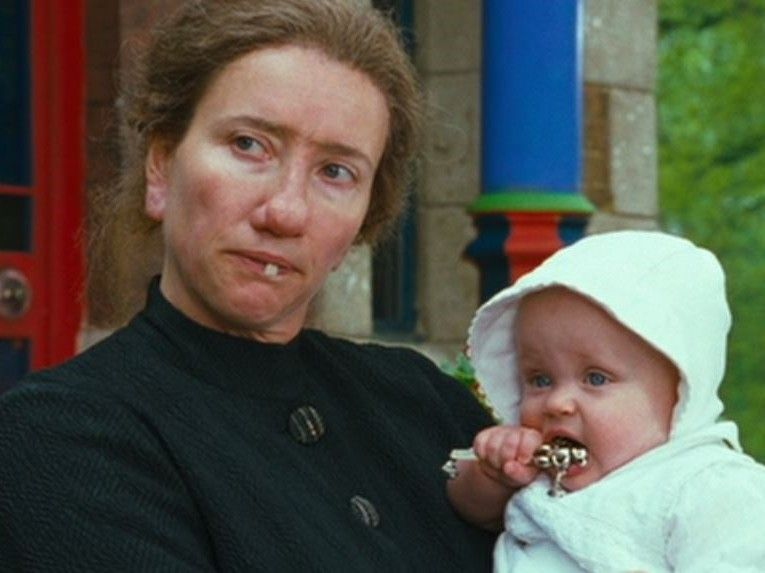 nanny-mcphee-emma-thompson