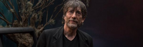 neil-gaiman-good-omens-slice
