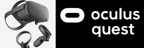 oculus-quest-review