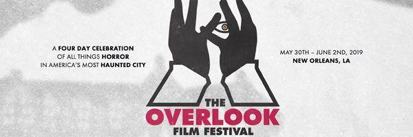 overlook-film-festival-2019