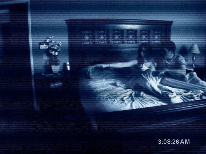 paranormal-activity-low-budget