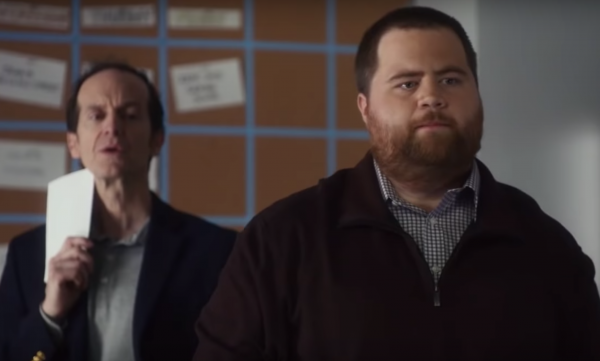 paul-walter-hauser-richard-jewell