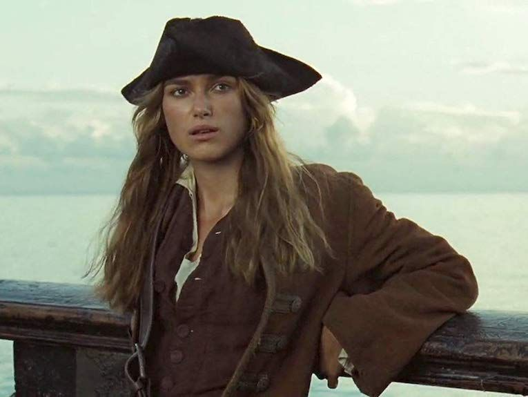 pirates-caribbean-keira-knightly
