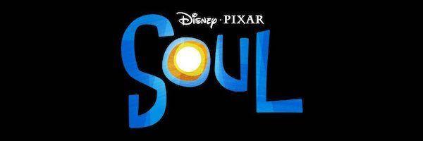 pixar-soul-2020-release-date