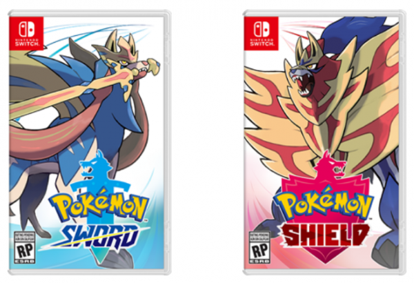 pokemon-sword-shield-pre-order
