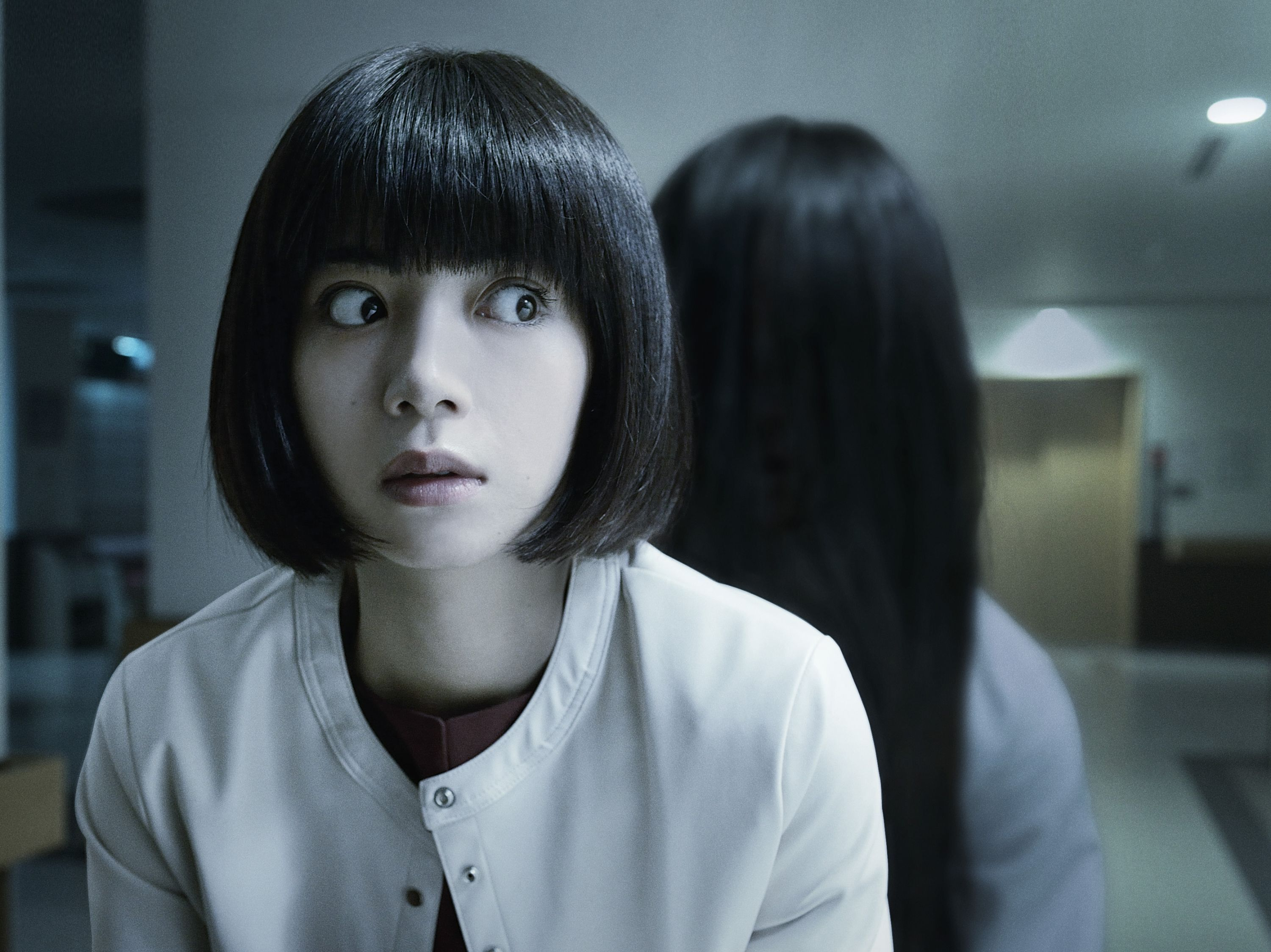 Fantasia Fest 2019 Full Lineup Includes Ready or Not, Sadako