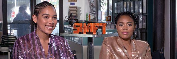 shaft-regina-hall-alexandra-shipp-interview-slice