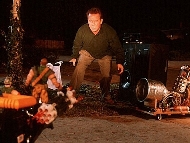 small-soldiers-phil-hartman