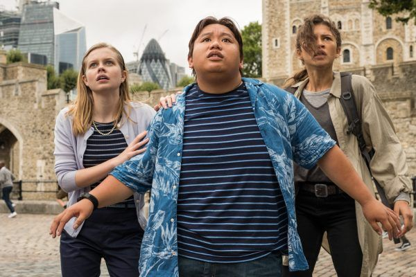 spider-man-far-from-home-jacob-batalon-zendaya