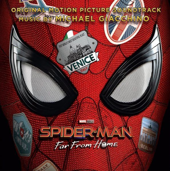 spider-man-far-from-home-soundtrack-cover