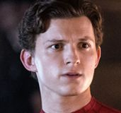 spider-man-far-from-home-tom-holland-thumbnail