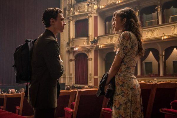 spider-man-far-from-home-tom-holland-zendaya-2