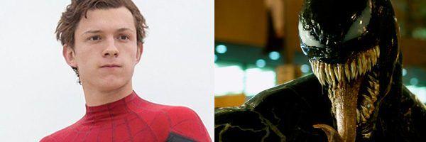 spider-man-tom-holland-venom-slice