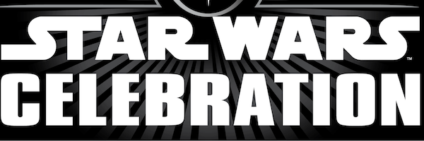star-wars-celebration-2020-tickets