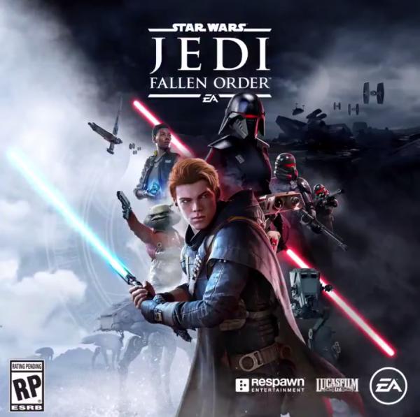 star-wars-jedi-fallen-order-gameplay-reveal