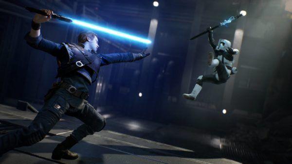 star-wars-jedi-fallen-order-images