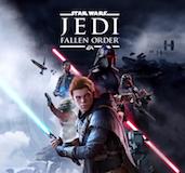 star-wars-jedi-fallen-order-thumbnail