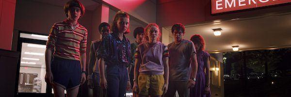 stranger-things-3-release-date