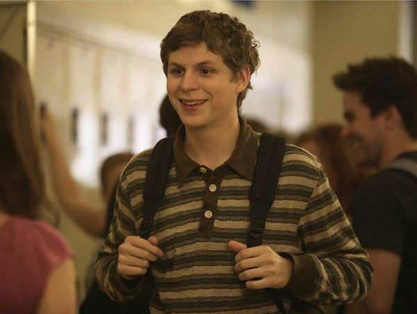 michael-cera-jonty-john-early-eric-wareheim-a24