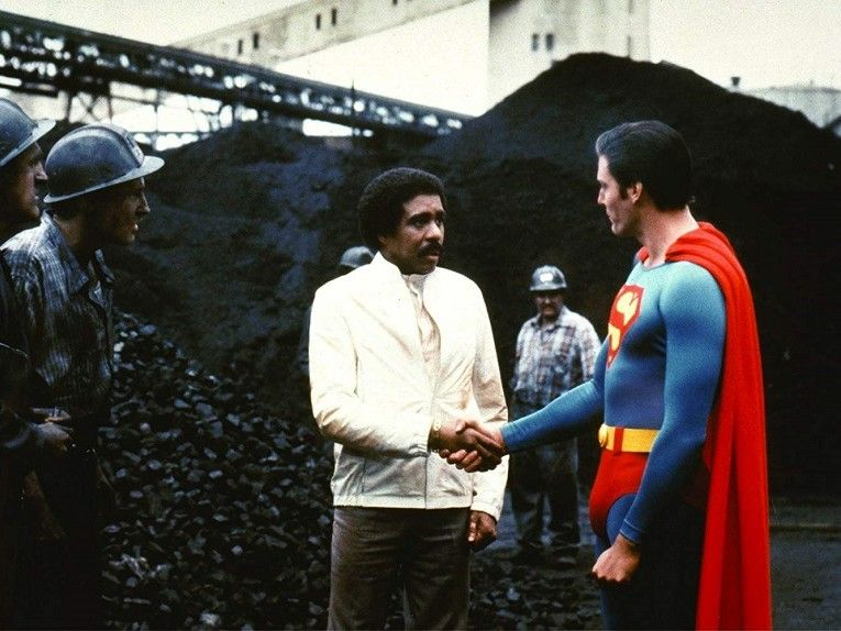 superman-3-richard-pryor-christopher-reeve