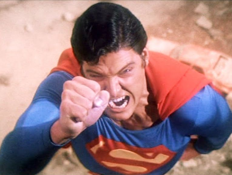 superman-christopher-reeve-765