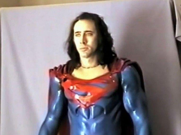 superman-lives-nicolas-cage