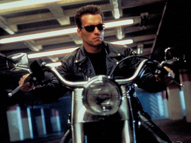 Studios May Lose 'Die Hard,' 'Terminator,' 'Beetlejuice' Rights as Authors Cite Copyright Law