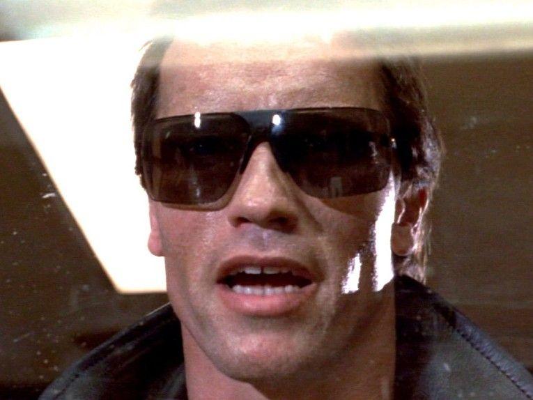 terminator-arnold-ill-be-back