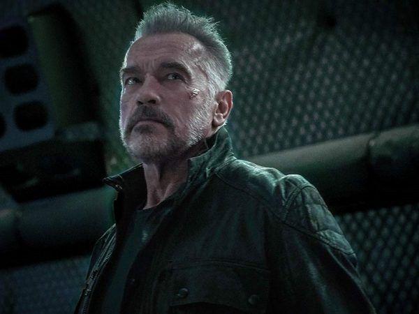 terminator-dark-fate-arnold