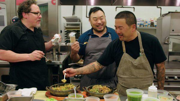 the-chef-show-jon-favreau-roy-choi