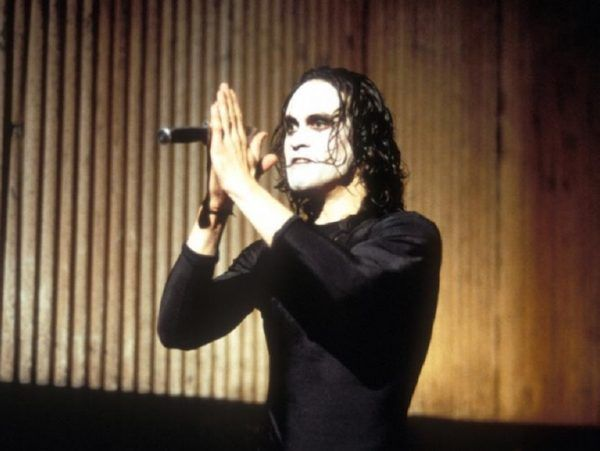 The Best Halloween Movies Streaming on Netflix Right Now