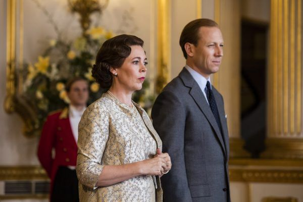 the-crown-season-3-olivia-colman-tobias-menzies-image