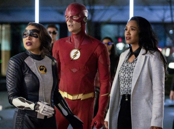 the-flash-jessica-parker-kennedy-candice-patton-grant-gustin-02