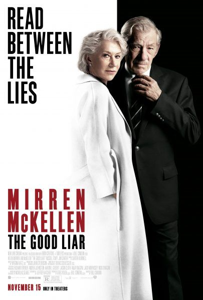 the-good-liar-poster
